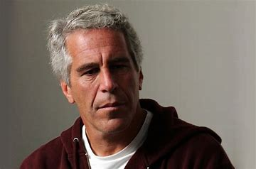 Image result for images of jeffrey epstein