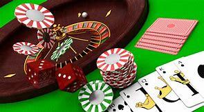 Image result for juegos de azar