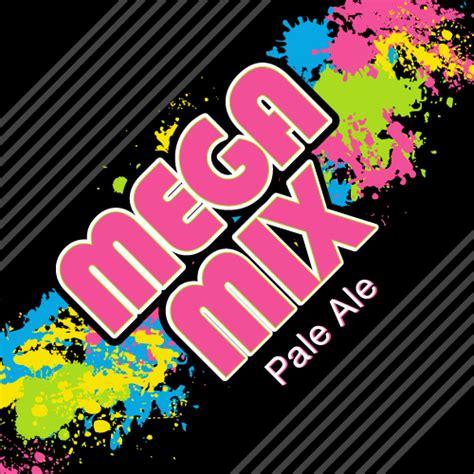 Image result for m.i.a. mega mix