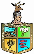 Resultado de imagen de escudo del municipio de cajeme