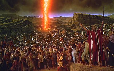 Image result for Israelites left Egypt by night