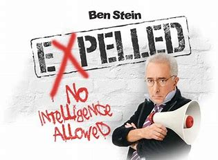 Image result for images of expelled the movie