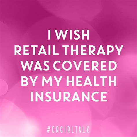 Image result for shopping therapy