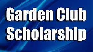 Image result for scholarship and gardening