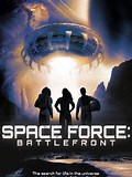 Image result for Outer Space Movies 2019. Size: 120 x 160. Source: babytorrent.zone