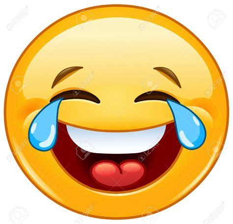 Résultat d'images pour smyley sur le rire