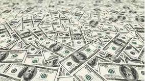 Image result for Money Bills That Concern