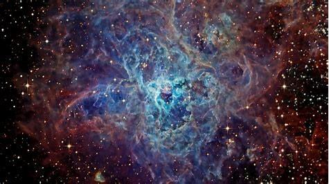Tamaño de Resultado de imágenes de Nebulosa Tarántula.: 286 x 160. Fuente: www.republicadecaballito.com