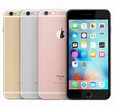 Image result for Apple iPhone 6s. Size: 167 x 160. Source: www.newcycle.com