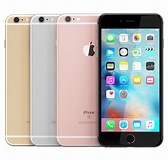 Image result for How much is iPhone 6s?. Size: 168 x 160. Source: www.newcycle.com