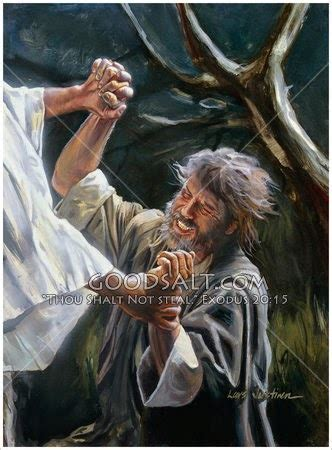 Image result for Jacob asks the angel to bless him
