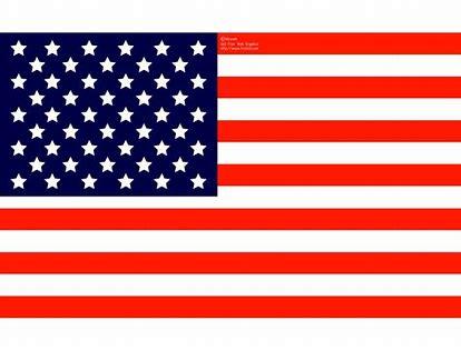アメリカ に対する画像結果