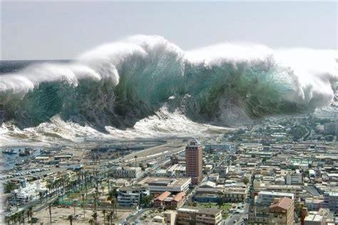 Image result for most destructive tsunami ever