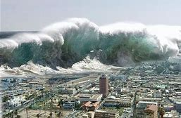 Image result for most destructive tsunami ever