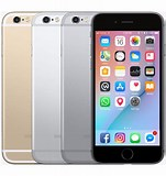 Image result for iPhone 6. Size: 151 x 160. Source: www.bluebeatsales.com