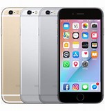 Image result for iPhone 6. Size: 152 x 160. Source: www.bluebeatsales.com