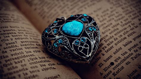 Image result for Blue pages of a book