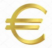 Image result for Euroteken. Size: 171 x 160. Source: nl.depositphotos.com