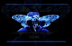 Image result for Sci fi Background Music. Size: 250 x 160. Source: www.youtube.com