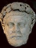 imperatore diocleziano