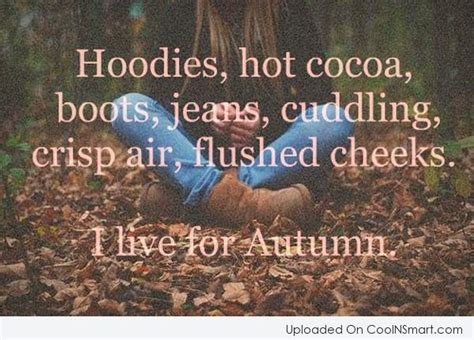 Image result for funny september greetings