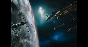 Image result for vs Space Battle. Size: 298 x 160. Source: www.youtube.com