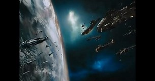 Image result for vs Space Battle. Size: 305 x 160. Source: www.youtube.com