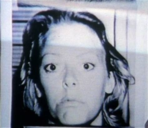 Image result for aileen wuornos young