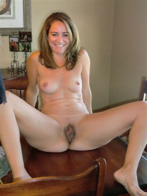 Hot milf mature mom-prevcoytonun