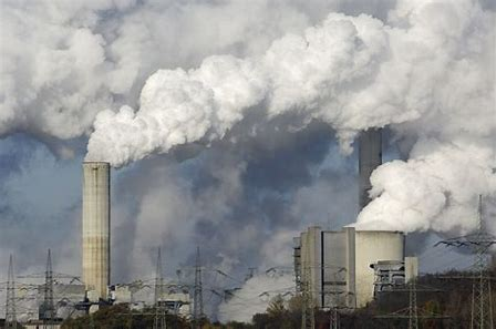 Image result for images of pollution