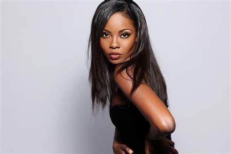 Atlanta black girls-filoportmul