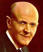 Image result for Paul P. Harris wikipedia
