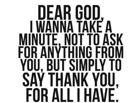 Image result for thanks be to God