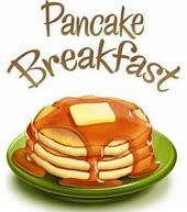 Image result for Pabcake breakfast