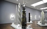 Image result for . Size: 152 x 94. Source: archpaper.com