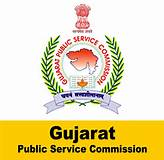 GPSC DYSO / DY MAMLATDARPRELIM EXAM PROVISIONAL RESULT PARTIAL NOTIFICATIONS.