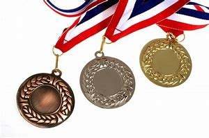 Image result for medal pictures
