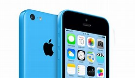 Image result for Cheapest Apple iPhone 5c. Size: 277 x 160. Source: www.cellularcountry.com