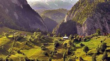 Image result for images romanian carpathian spas