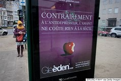 "LE SCANDALES DES AFFICHES ""ADULTERES "" Th?id=OIP.C6Cehr5gWCdju4DubUj-NAHaE8&w=238&h=160&c=8&rs=1&qlt=90&pid=3"