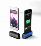 Image result for iPhone 5 Charger. Size: 145 x 160. Source: www.touchofmodern.com