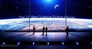 Image result for What Is The Best Science Fiction Movie?. Size: 299 x 160. Source: laviezine.com