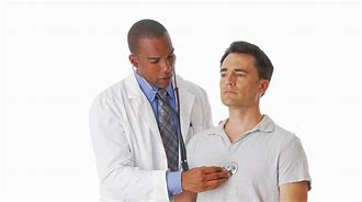 Image result for doctor examine