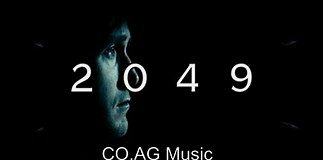 Image result for Sci fi Background Music. Size: 323 x 160. Source: www.youtube.com