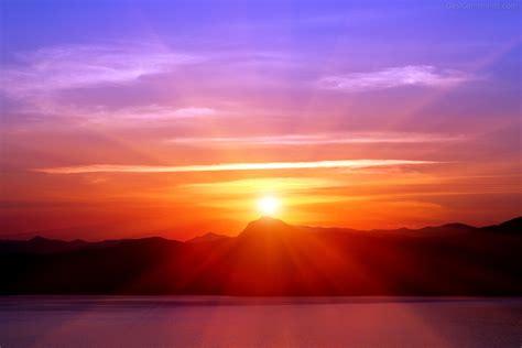 sunset 的圖片結果