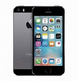 Image result for Apple iPhone 5s. Size: 154 x 160. Source: www.itechdeals.com