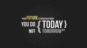 Image result for Today Quotes Inspirational