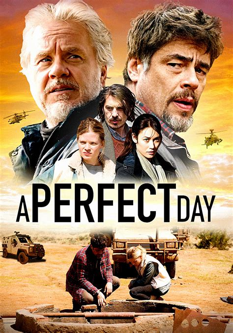 Résultat d'images pour a perfect day
