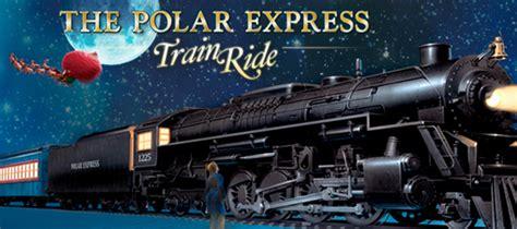 Image result for polar express durango