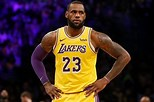 Image result for LeBron James Pacers Jersey